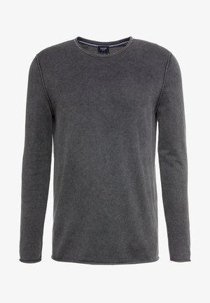 HOGAN - Pullover - anthracite