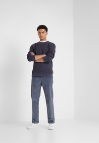 JOOP! Jeans - HADRID - Neule - navy - 1
