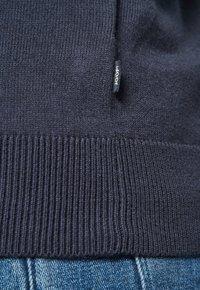 JOOP! Jeans - BRUCE - Jumper - dark blue - 4