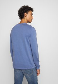 JOOP! Jeans - HAVEN - Jumper - blue - 2