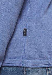 JOOP! Jeans - HAVEN - Neule - blue - 6