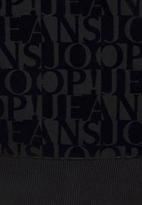 JOOP! Jeans - AARON  - Sweatshirt - black - 2