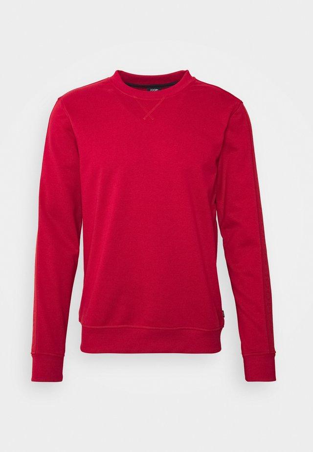 CELIO  - Sweatshirts - red