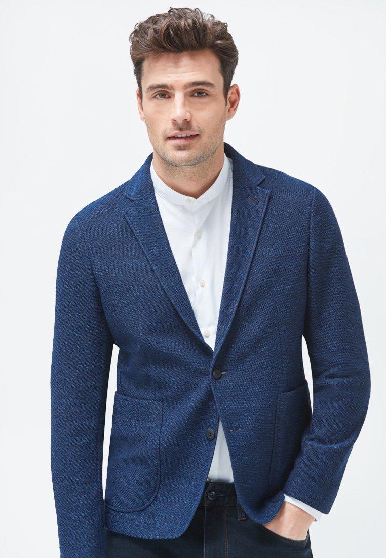 JOOP! Jeans - HYPER - Sakko - blue