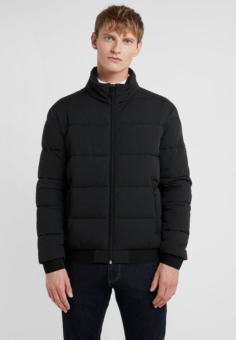 JOOP! Jeans - Down jacket - black