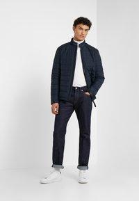 JOOP! Jeans - Lehká bunda - navy - 1