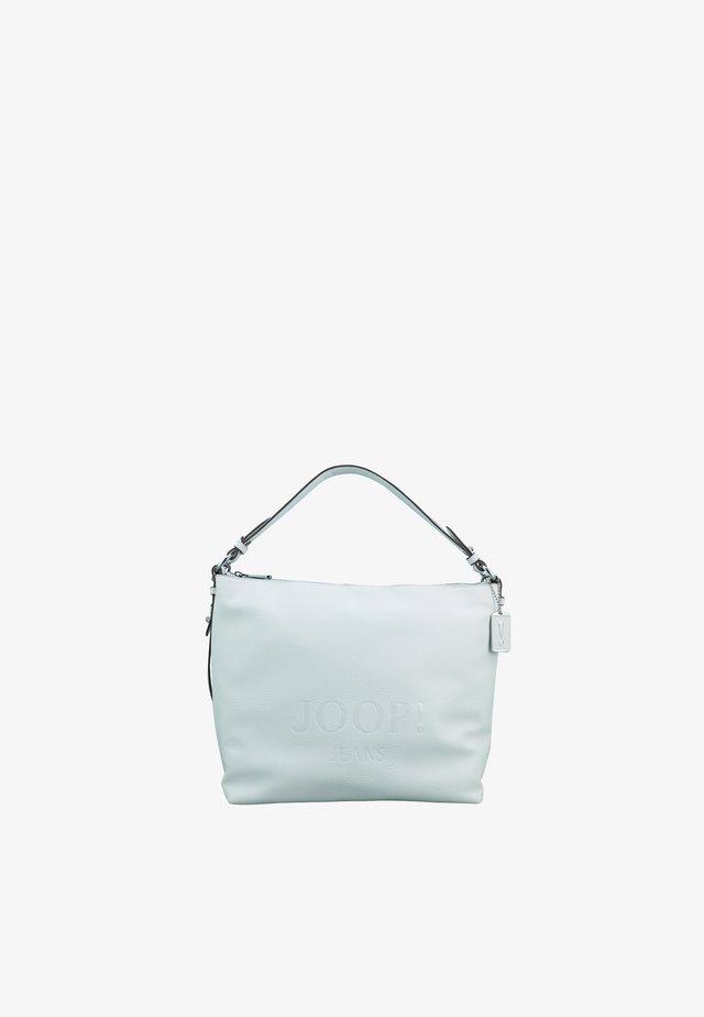 DALIA  - Handbag - white