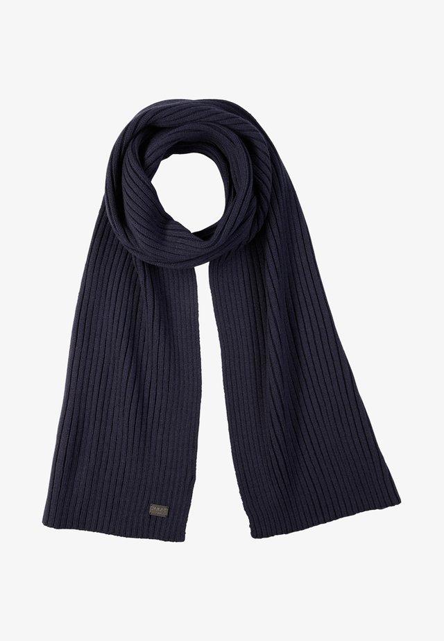 FRANCIS - Sjaal - dark blue