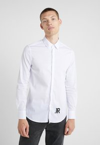 John Richmond - Camisa - offwhite - 0