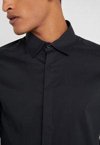 John Richmond - Overhemd - black - 5
