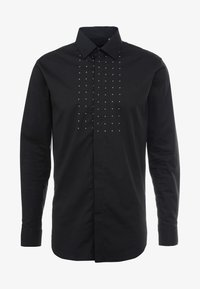 John Richmond - SHIRT SOFIA - Košile - black - 5