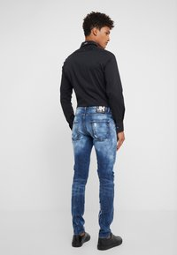 John Richmond - Jeans Slim Fit - blue - 2