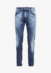 John Richmond - Jeans Slim Fit - blue - 5