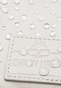 Johnny Urban - ELIAS - Sac à dos - grey - 6