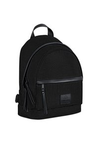 Johnny Urban - ELIAS - Reppu - black - 1