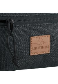 Johnny Urban - TONI - Gürteltasche - anthracite - 5