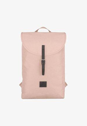 LIAM - Reppu - pink