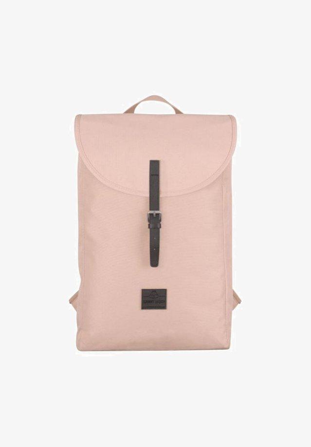 LIAM - Ryggsäck - pink