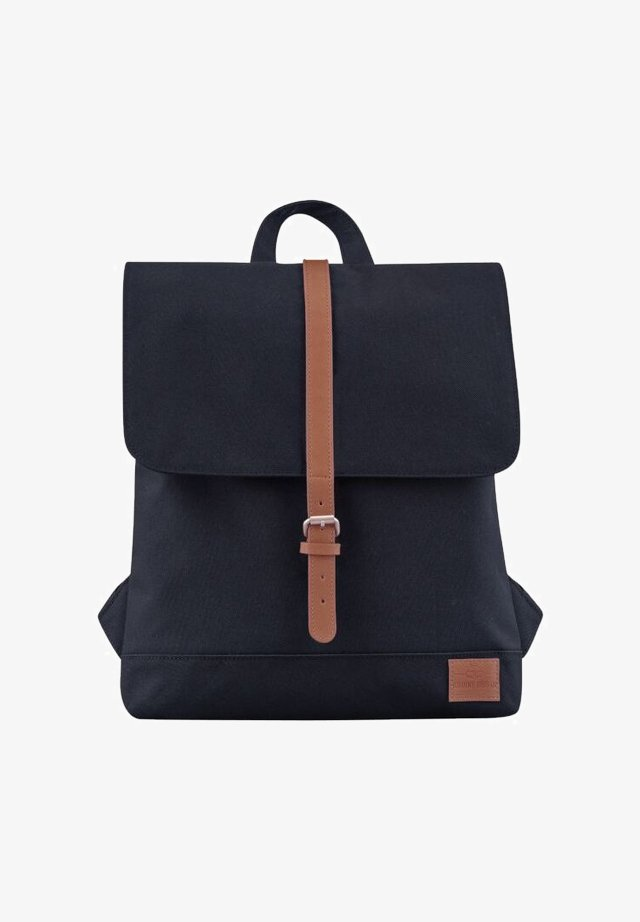 MIA - Rucksack - black/brown