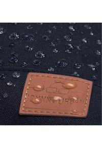 Johnny Urban - MIA - Rugzak - black/brown - 5