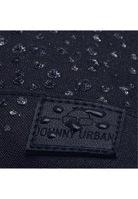 Johnny Urban - MIA - Reppu - black - 5