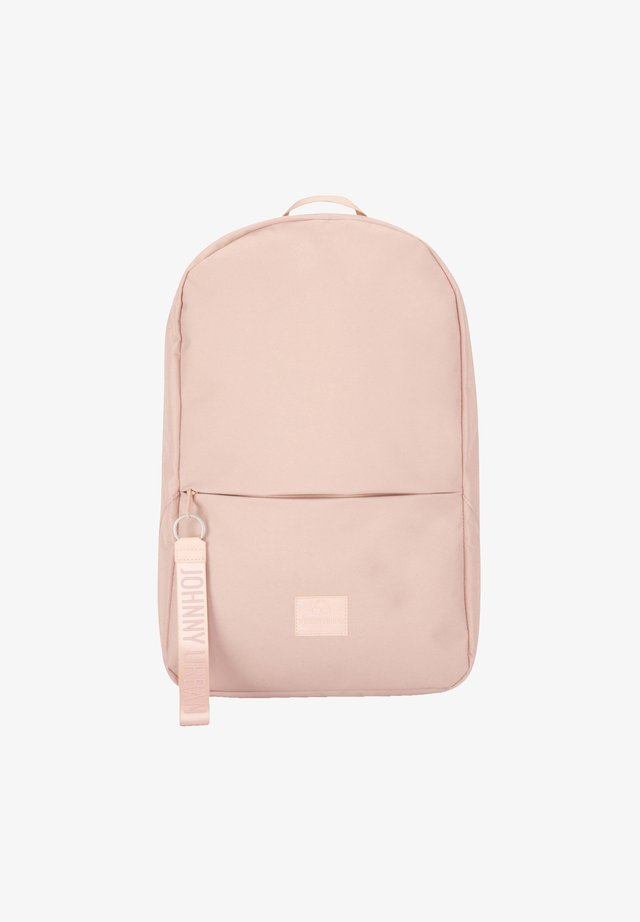 MILO - Reppu - pink