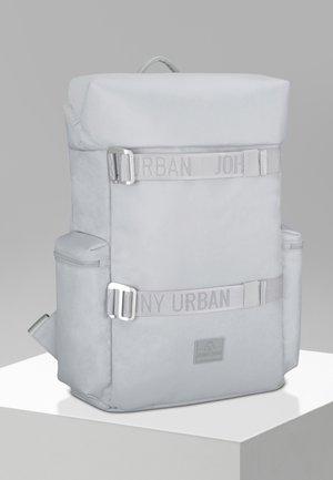 STAN - Tagesrucksack - grey