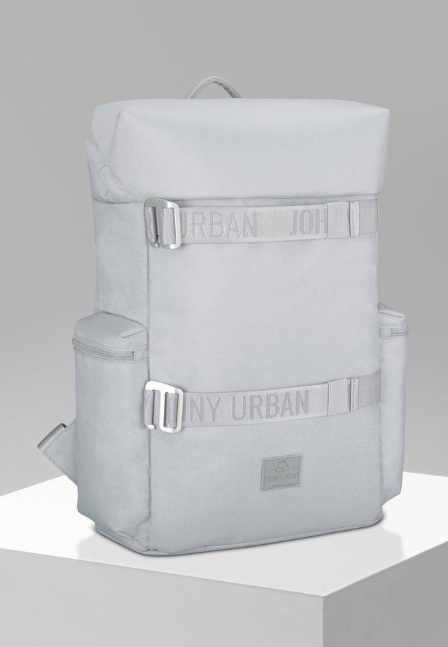 STAN - Rugzak - grey