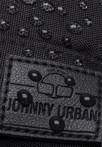 Johnny Urban - AMY - Zaino - black - 5