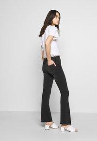 Joe's Jeans - THE PROVOCATEUR BOOTCUT - Bootcut jeans - hayward - 2