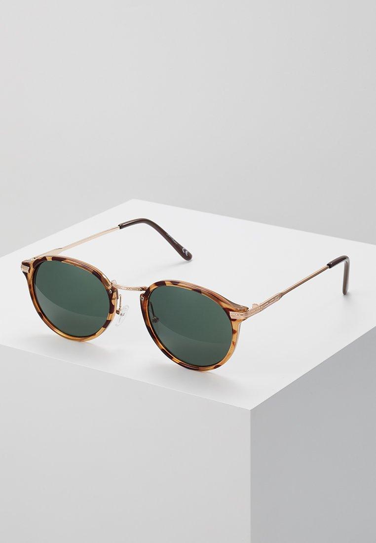 Jeepers Peepers - CASPAR - Gafas de sol - tort