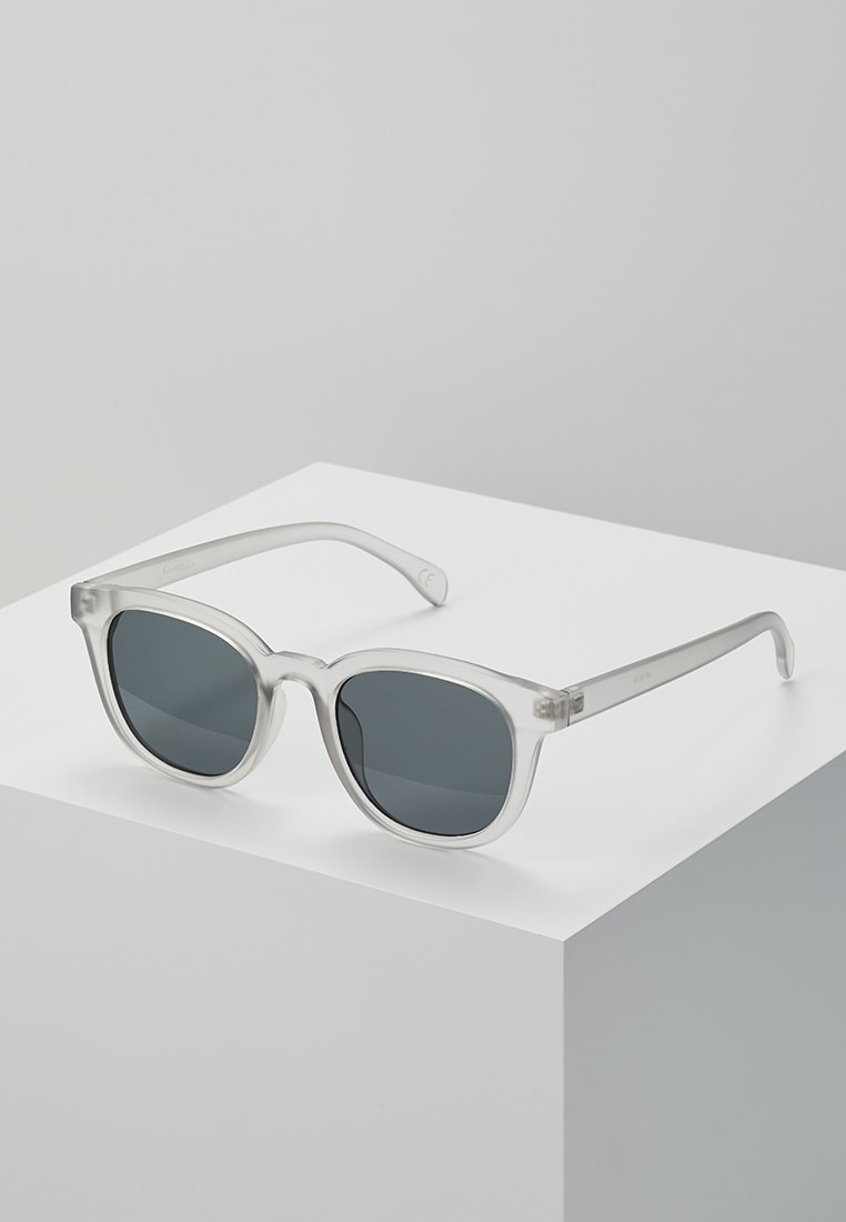 Jeepers Peepers - Sunglasses - black
