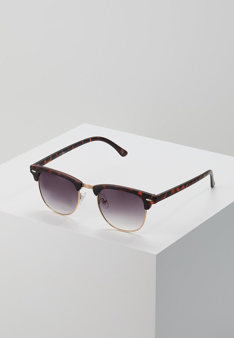 Jeepers Peepers - Occhiali da sole - tort