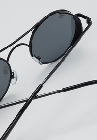 Jeepers Peepers - Sonnenbrille - black - 4