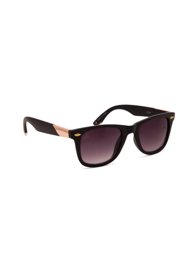JEEPERS PEEPERS SUNGLASSES JP1798 - Occhiali da sole - black