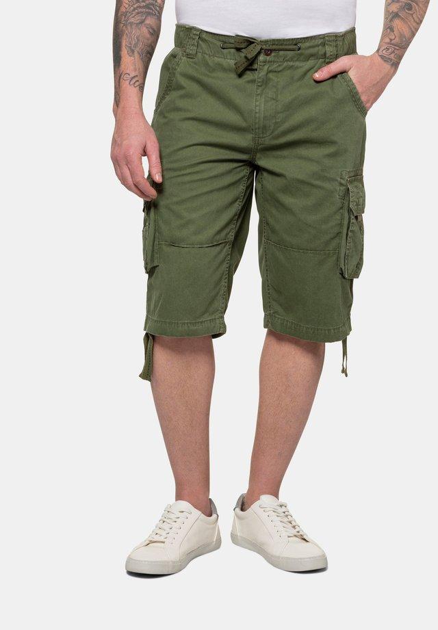 Shorts - moos