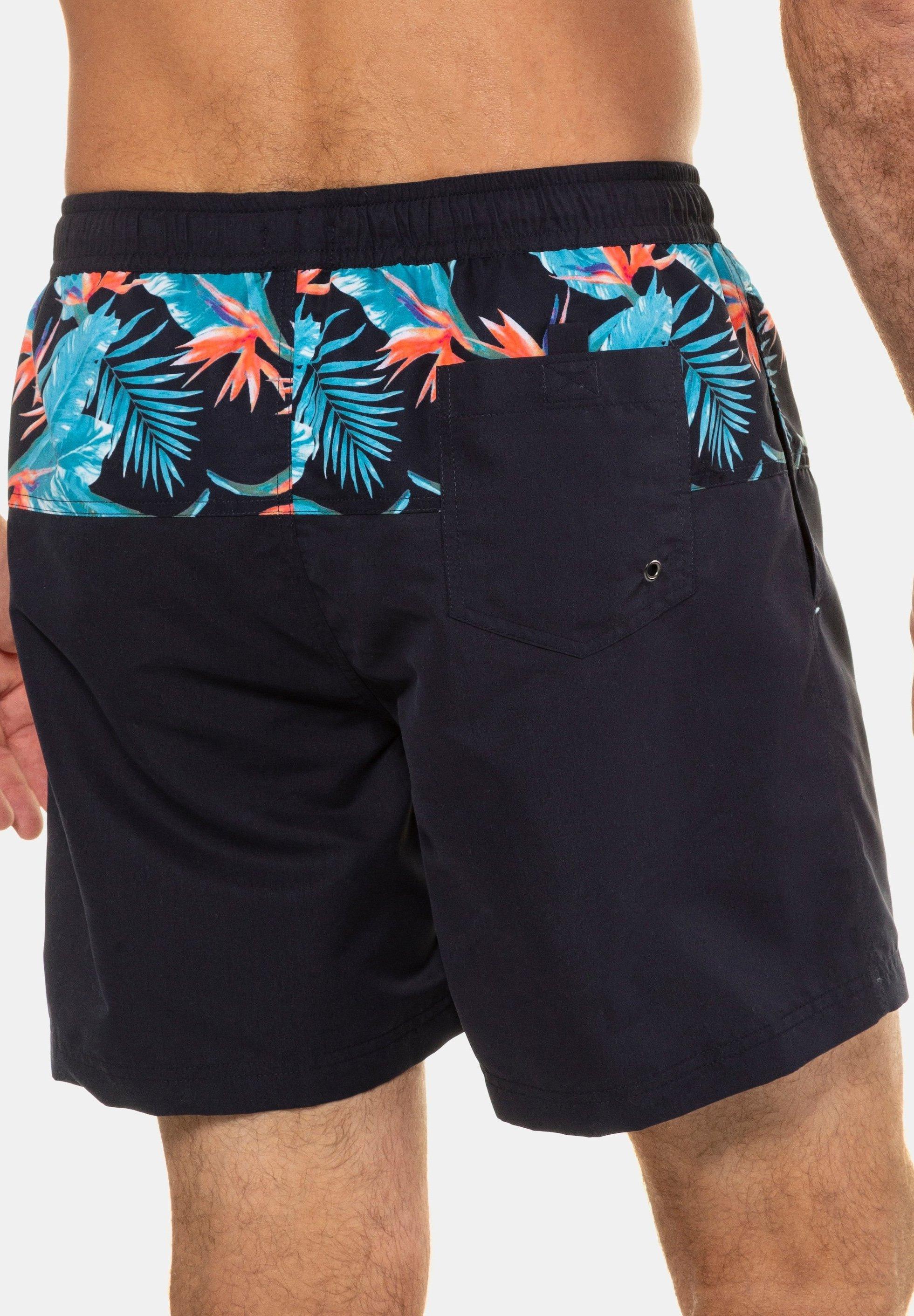JP1880 Swimming shorts - navy