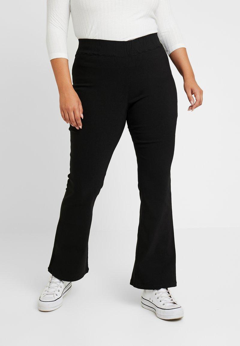 Jrdira Pants   Pantaloni by Junarose   By Vero Moda