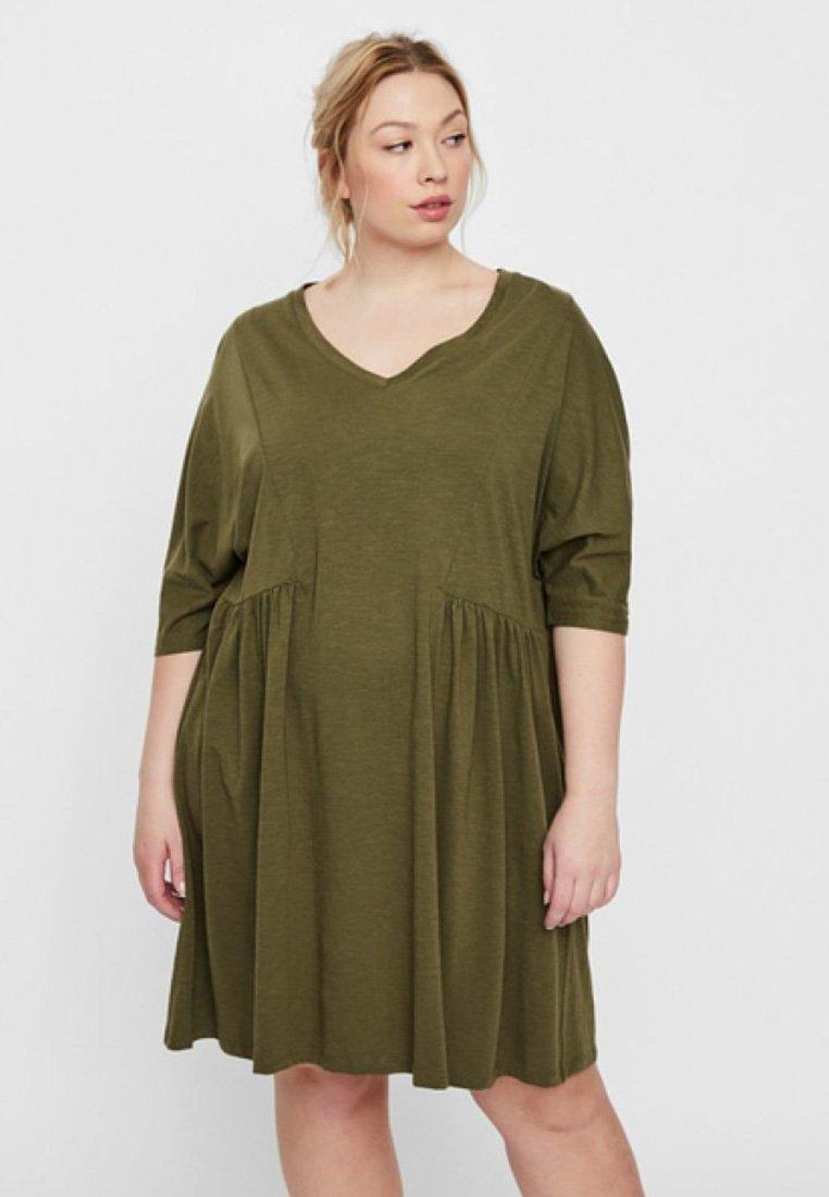 JUNAROSE - by VERO MODA - Jersey dress − normal fit