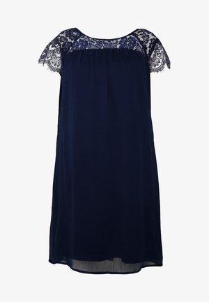 JRCAROLINA DRESS - Vestito elegante - navy