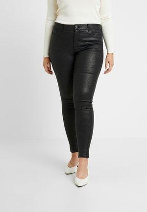 JRSALINA PANT - Pantalones - black