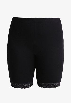 JRNEW LENNON CYCLE  - Shorts - black