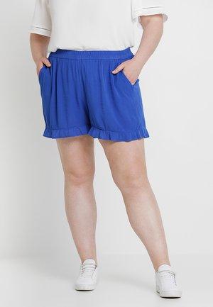 JRALIGRA - Shorts - skydiver