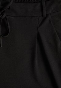 JUNAROSE - by VERO MODA - JRAMAJA ABOVE KNEE  - Shorts - black - 2