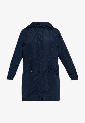 JRNEWKLINK - Parka - navy blazer