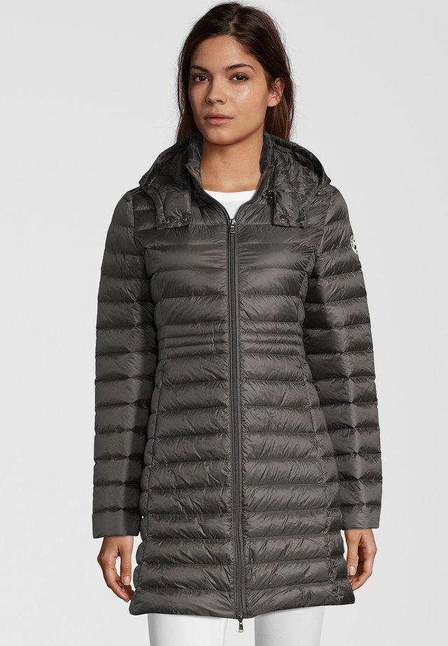 VERO - Down coat - anthracite