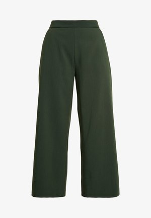 ETNA TROUSERS - Trousers - mountain view