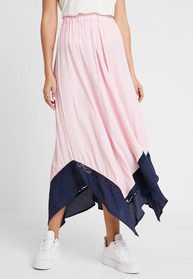 NORA SKIRT - A-line skirt - fairytale