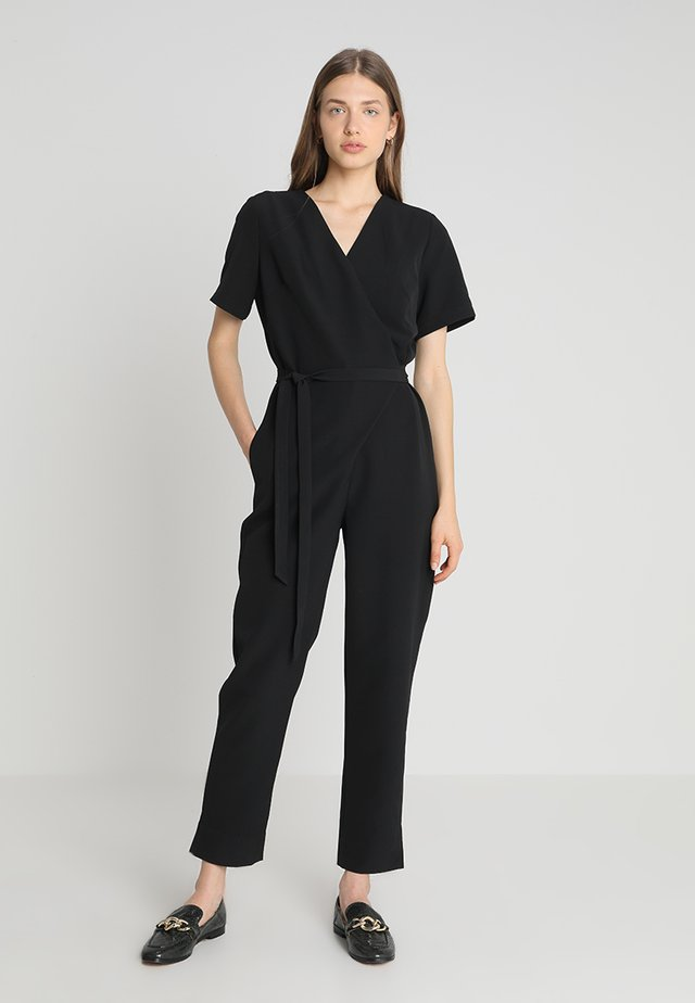 GILDA  - Jumpsuit - black