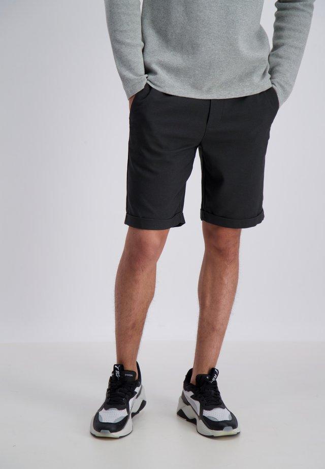 Shorts - army mel